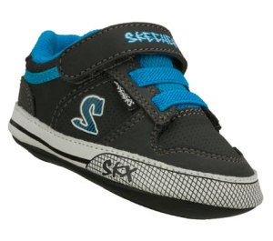 Skechers Style: 90125-CCBL