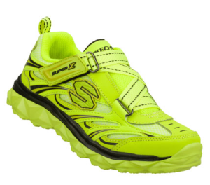 Skechers Style: 95260-LIME