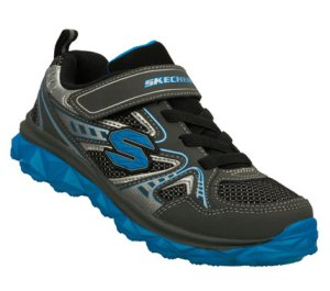 Skechers Style: 95261-CCBL