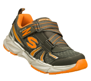 Skechers Style: 95280-CCOR