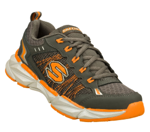 Skechers Style: 95283-CCOR