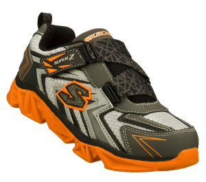 Skechers Style: 95428-CCOR