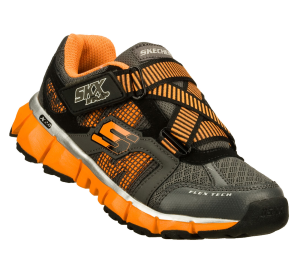 Skechers Style: 95463-CCOR