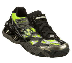Skechers Style: 95560-BCCL