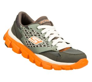 Skechers Style: 95671-CCOR