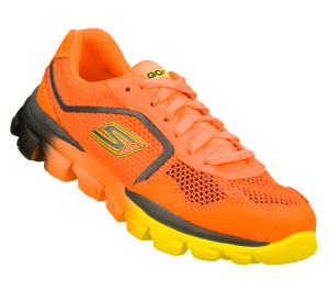 Skechers Style: 95672-ORCC