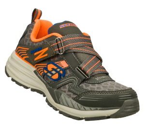Skechers Style: 95705-CCOR
