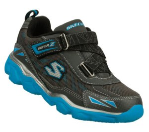 Skechers Style: 95732-CCBL