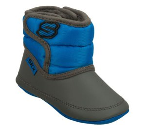 Skechers Style: 97001-CCBL