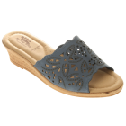 Blue Spring Step Estella