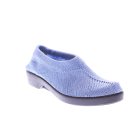 Spring Step Tender : LIGHT BLUE - Womens
