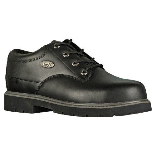 Lugz Style: MDLSTL-001