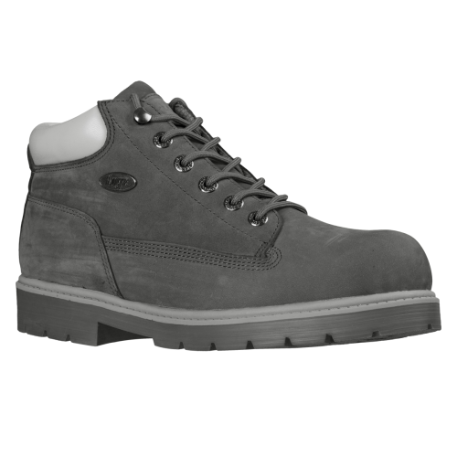 Lugz Style: MDRIN-025