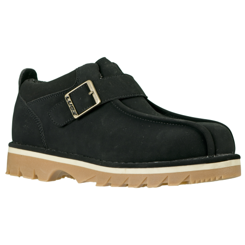 Lugz Style: MPLSD-0031