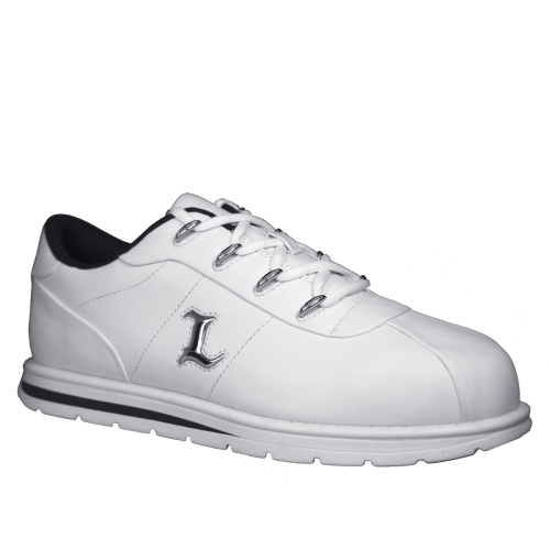 White/Black Lugz Zrocs DX