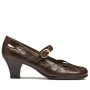 A2 by Aerosoles Womens Marimba