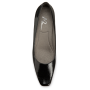 A2 by Aerosoles Womens Dimperial